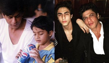 aryan-khan-latest-photos-zs