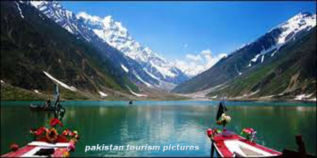 Govt taking steps to revive tourism in country