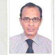 Mohammed Arifeen