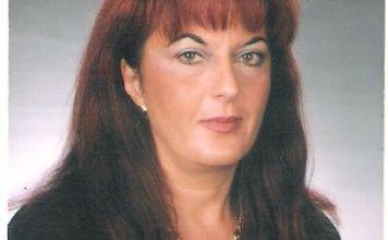 Franca Colozzo