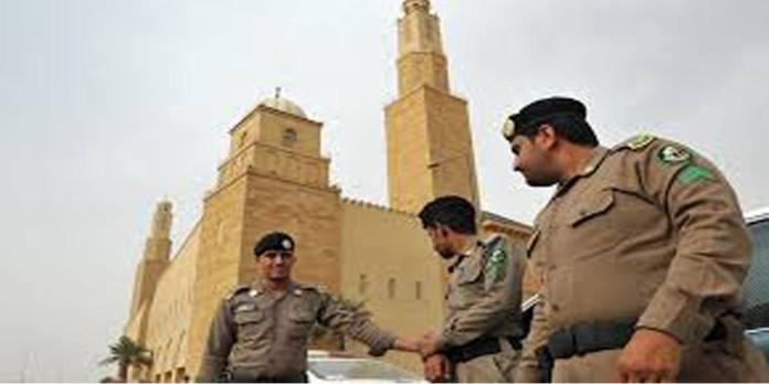 Prince Faisal bin Abdullah detained since March