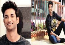 The Suicide of Sushant Singh Rajput