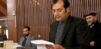 Gilgit-Baltistan-Chief-Minister-Khalid-Khurshid-Khan