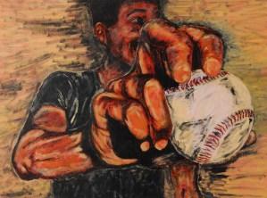 ck baseball