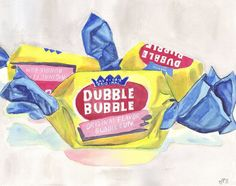edibles 25