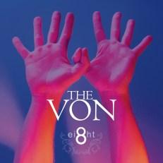 TheVon-AlbumCover