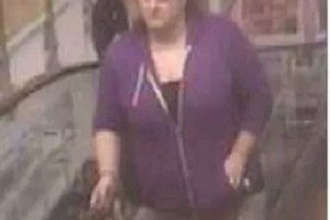 police-appeal-after-shoplifter-from-asda-steals-50-of-goods