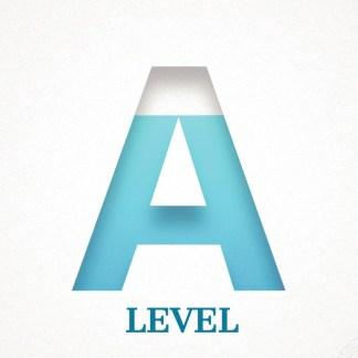 A Level Courses