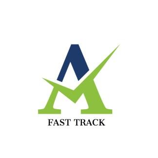 Fast Track A Levels