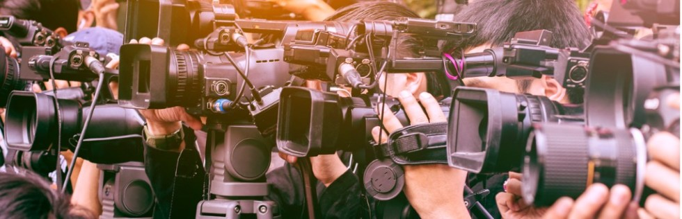 Intro Photo Journalism Level 2 Award - Endorsed UK Open College