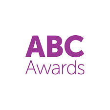 ABC QLS Awards