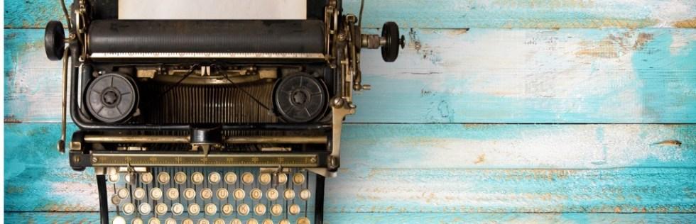 Fiction Writing Level 3 Award - Endorsed UK Open College