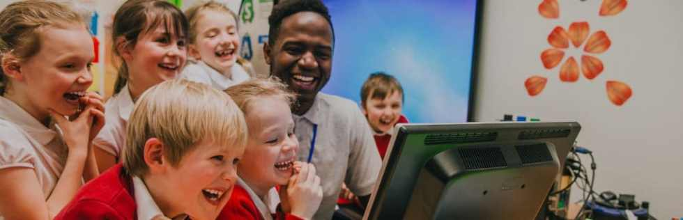 NCFE CACHE Supporting Teaching & Learning in Schools LV3 Award (QCF) UK Open College
