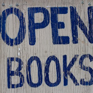 Research article on open textbooks