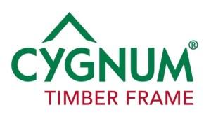 Cygnum Timber Frame