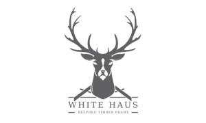 White Haus Bespoke Timber Frame
