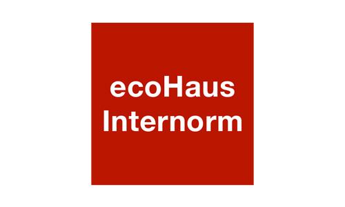 Ecohaus Internorm