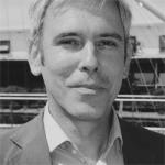Benedict Binns