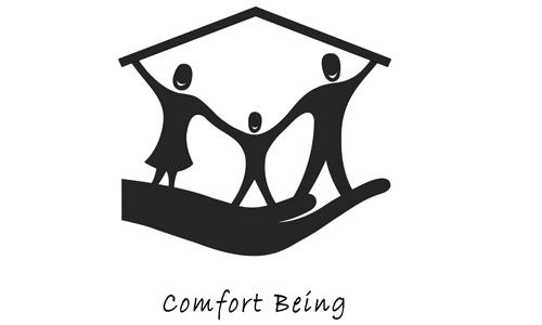 Comfort Being Ltd