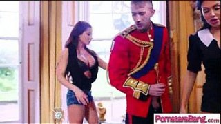 (aletta madison) Pornstar Need A Mamba Cock To Play In Front Of Cam mov-03