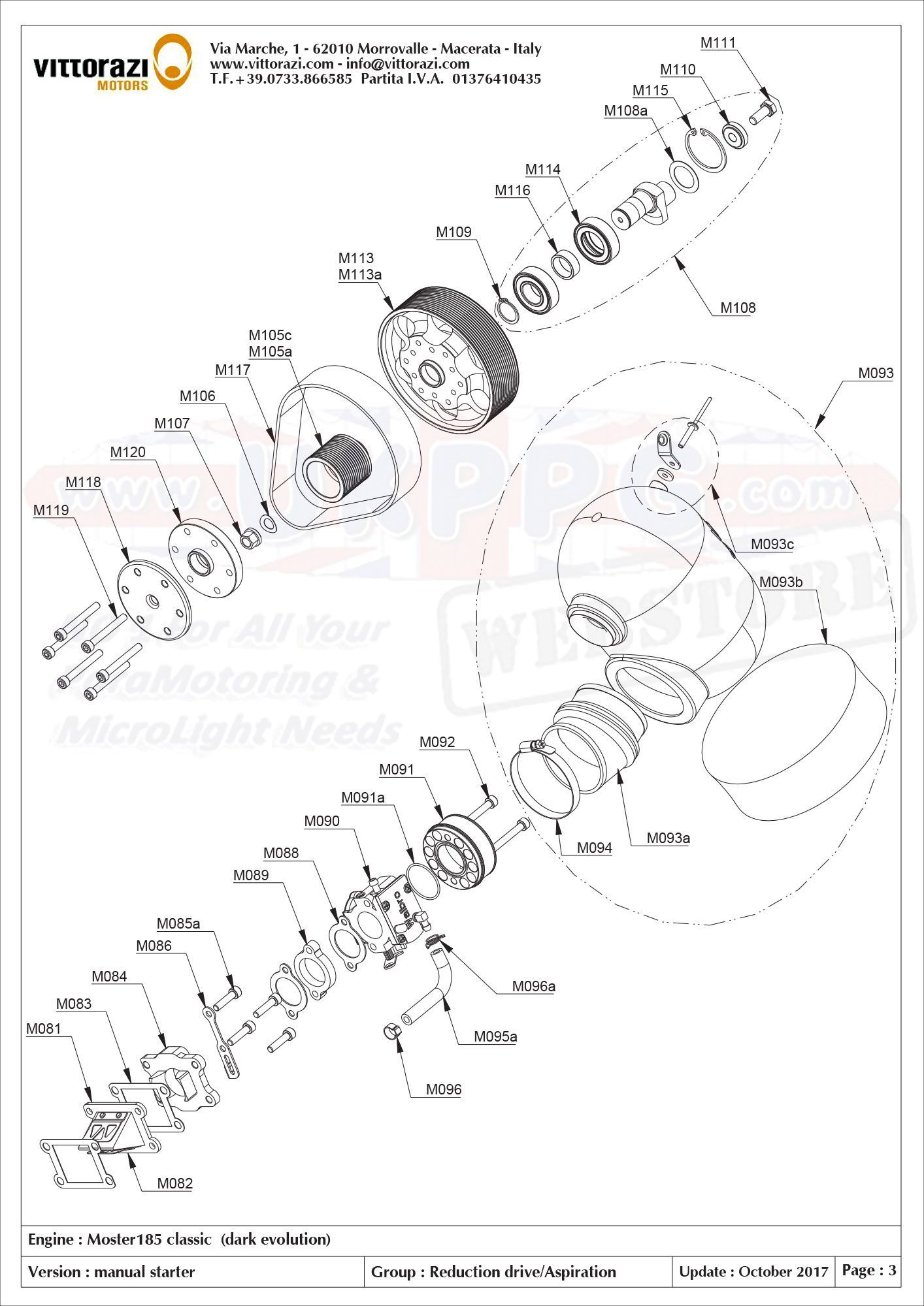 hight resolution of m096a double wire spring hose clump 10 4 11 mm qty req 1