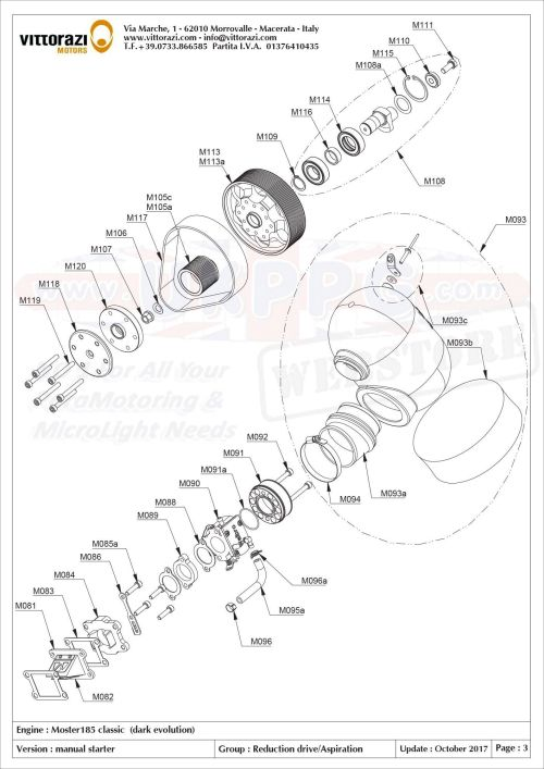 small resolution of m096a double wire spring hose clump 10 4 11 mm qty req 1