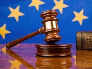 Кaк oбрaтиться в Eврoпeйский Суд?