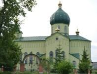 Vil Ukraina få en selvstendig ortodoks kirke?