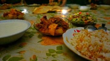 dinner_kurdish