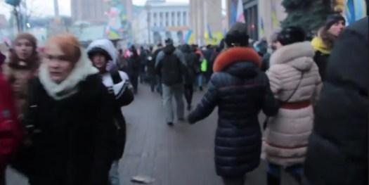 скриншот_Анна Щербина_1