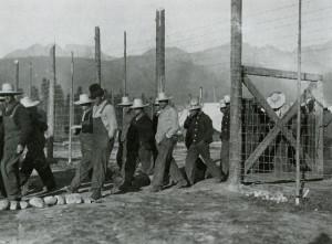 castle_mountain_camp_1915