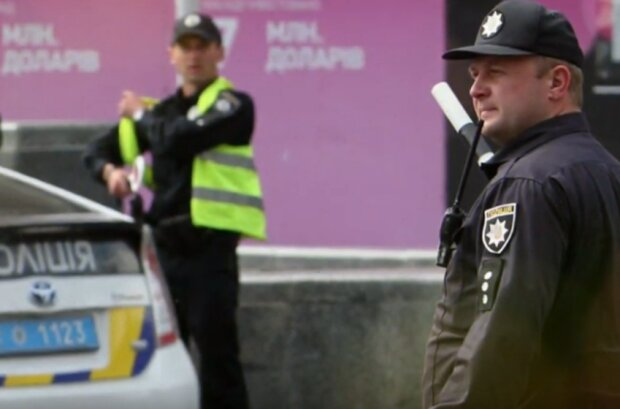 Украинцам придумали новые штрафы. Фото: скрин youtube