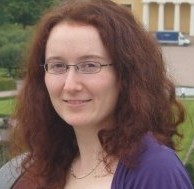 Таня Хоффман