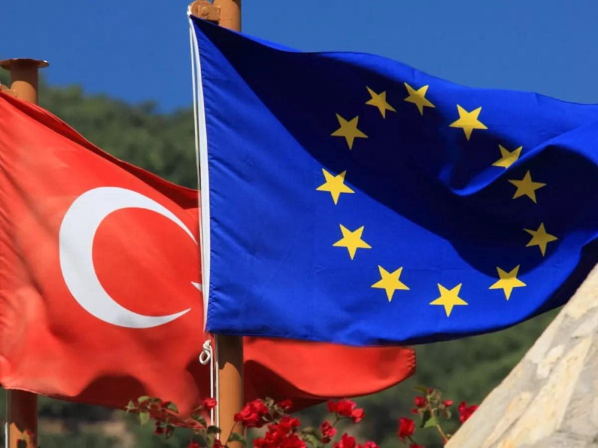 Картинки по запросу Турция в Евросоюз