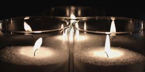 фитиль насыпной свечи