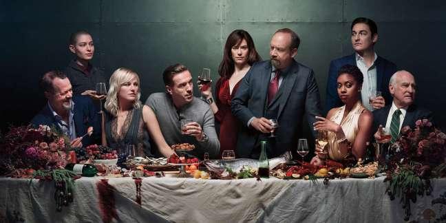 Billions Series 4 Episode 1 UK Release Date