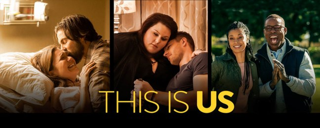 This is Us Season 3 Ep 1 UK Release Date