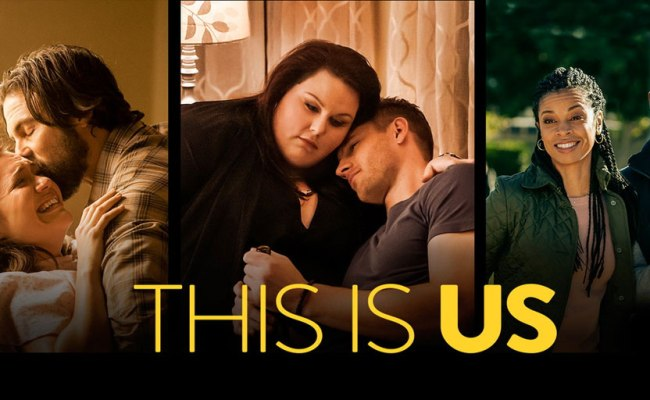 This Is Us Season 3 Ep 1 Uk Release Date 2019