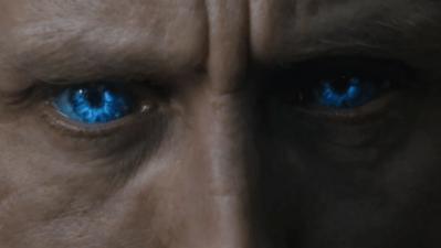 game of thrones season 9 release date uk