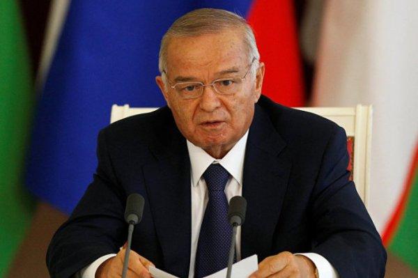 smert-karimova