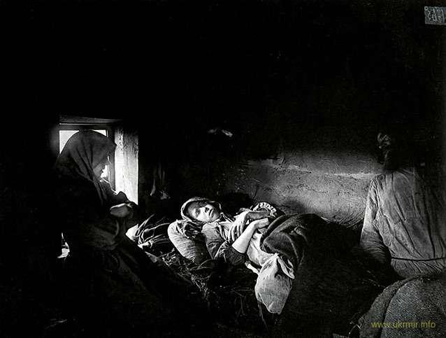 История зла: традиционная семья русского насилия и духовного варварства