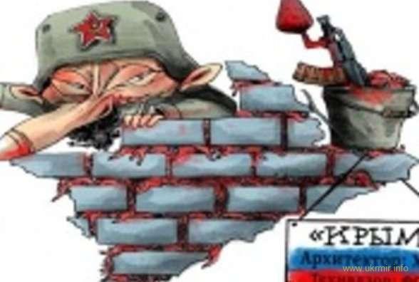 Источники в подразделениях ВС РФ в Крыму сообщают