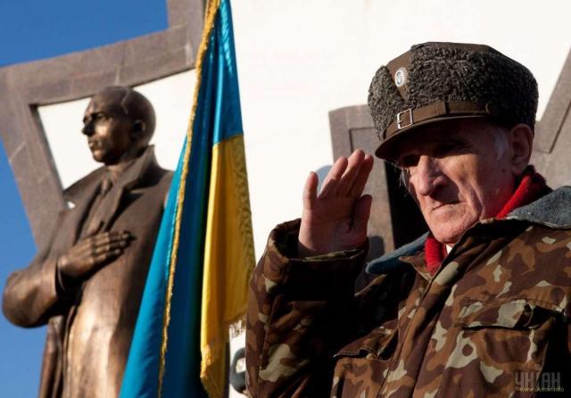 Запомнить навсегда: 25 битв за Украину