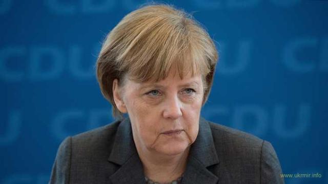 Минские соглашения не выполнены, отмены санкций не будет
