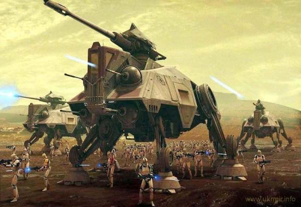 Уникальна фреска «Битва на Куликовом поле»