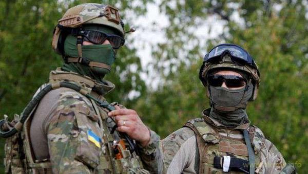 Украинские ученые, возвращающие историческую справедливость