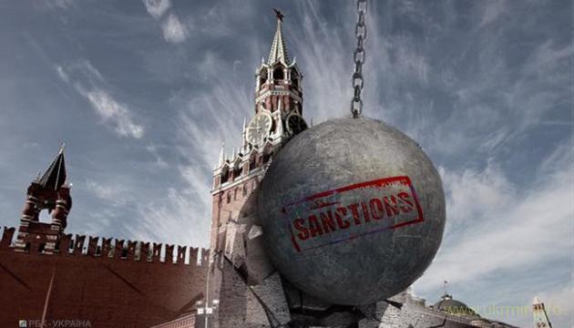 Олигархи РФ спешно сбрасывают активы в ожидании санкций