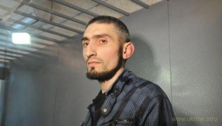 """""""Топаза"""" засудили до 8 років ув'язнення"""