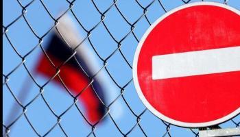 """США расширили санкции против РФ. В черном списке и """"ольгинцы"""""""