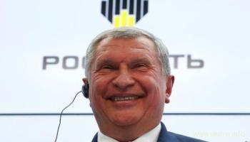 «Роснефть» потеряла треть денежного потока из-за скандала с «Дружбой» и на грани дефолта